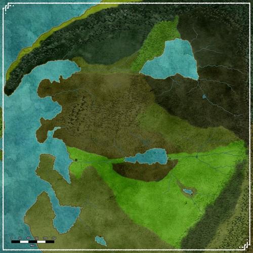 MapSadoth