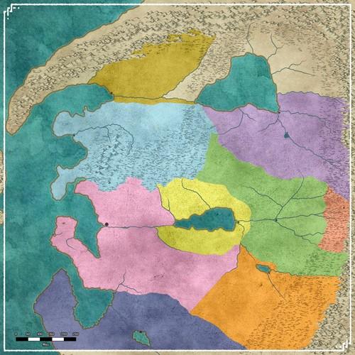 MapSadothPolitical