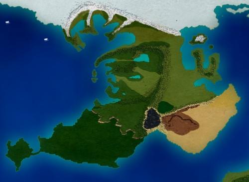 MapWONAntrasiaFlat