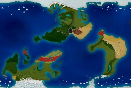 MapWONEasternRealmsFlat
