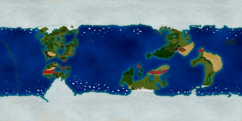 MapWONFlat
