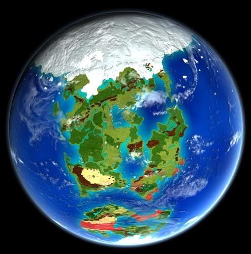 MapWONVerosiaGlobe