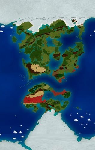 MapWONWesternRealmsFlat