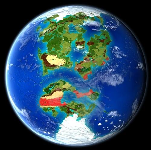MapWONWesternRealmsGlobe